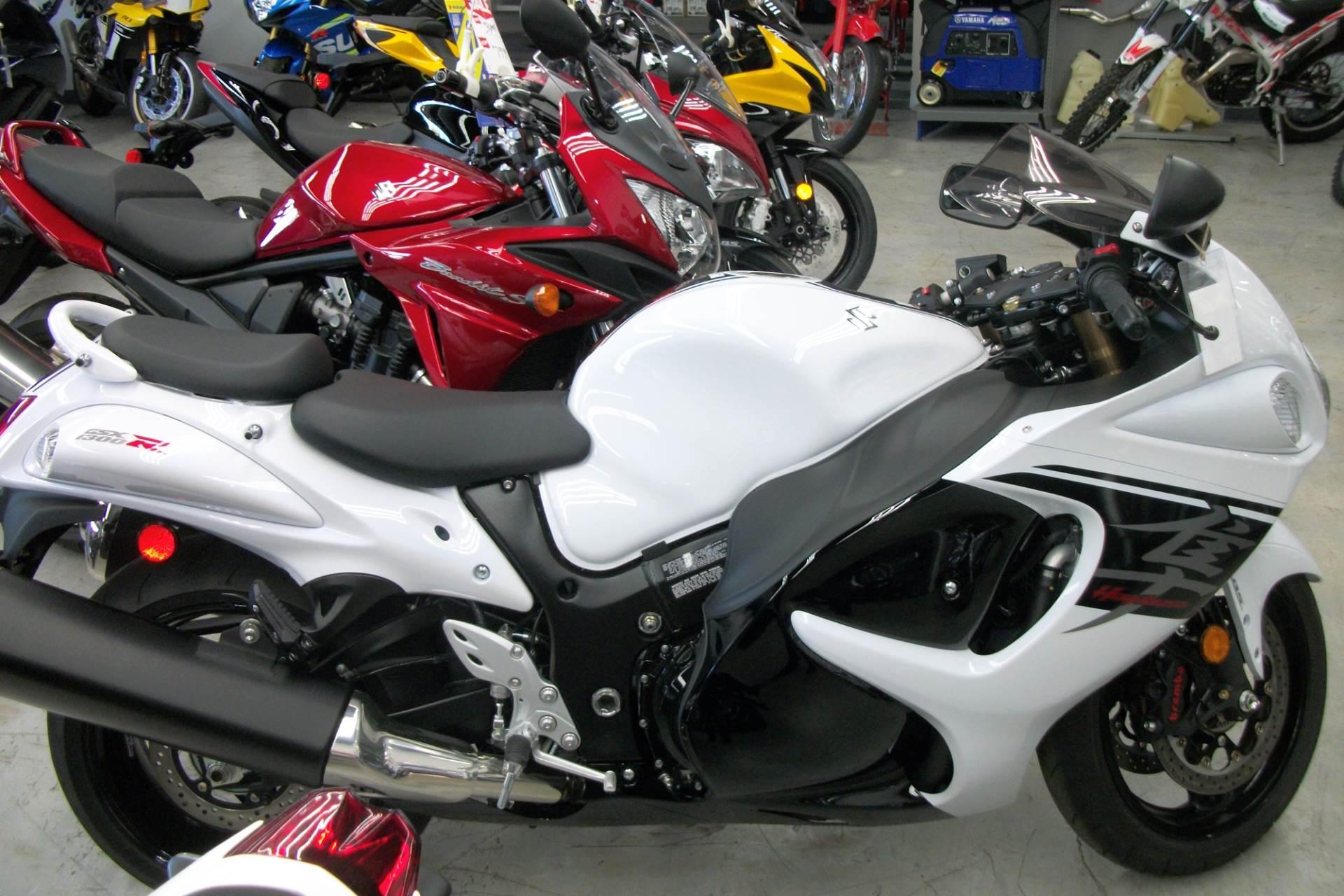 new 2017 suzuki hayabusa motorcycles in simi valley, ca