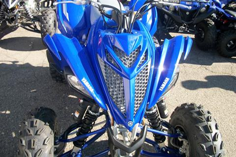 2020 Yamaha Raptor 700R in Simi Valley, California - Photo 3