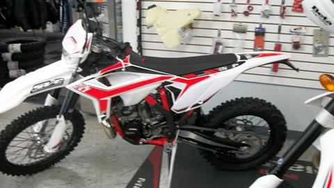 2020 Beta 300 RR 2-Stroke in Simi Valley, California - Photo 1
