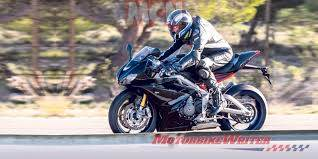 2020 Triumph DAYTONA 765 TFC in Simi Valley, California - Photo 3