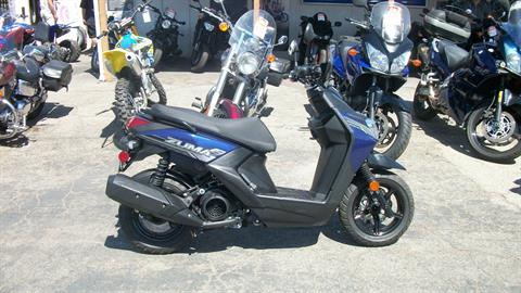 Used Inventory For Sale | Simi Valley Cycles in Simi Valley, CA