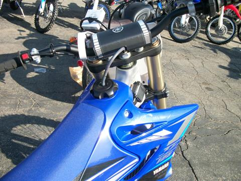 2020 Yamaha YZ125 in Simi Valley, California - Photo 5