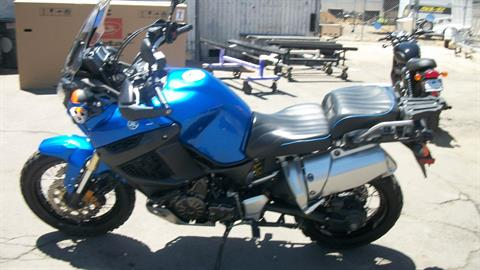 2012 Yamaha Super Ténéré in Simi Valley, California - Photo 2