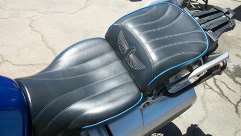 2012 Yamaha Super Ténéré in Simi Valley, California - Photo 5