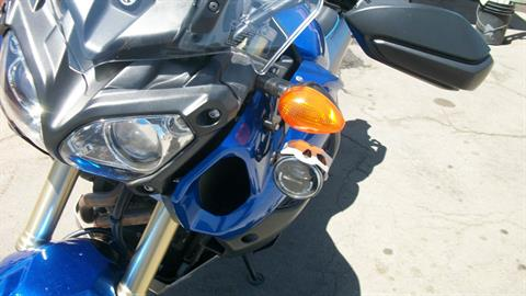 2012 Yamaha Super Ténéré in Simi Valley, California - Photo 7