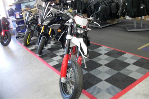 2019 Other SM 500R in Simi Valley, California - Photo 4