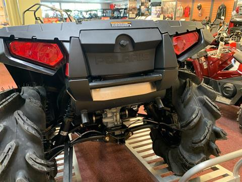 2019 Polaris Sportsman 850 High Lifter Edition in Petersburg, West Virginia - Photo 6