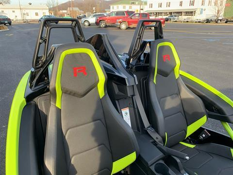 2021 Slingshot Slingshot R Limited Edition AutoDrive in Petersburg, West Virginia - Photo 7