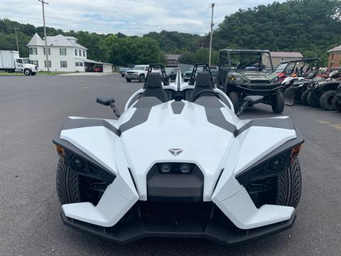 2019 Slingshot Slingshot S in Petersburg, West Virginia - Photo 3