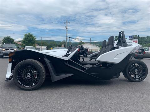 2019 Slingshot Slingshot S in Petersburg, West Virginia - Photo 4