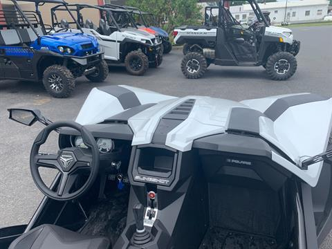 2019 Slingshot Slingshot S in Petersburg, West Virginia - Photo 7