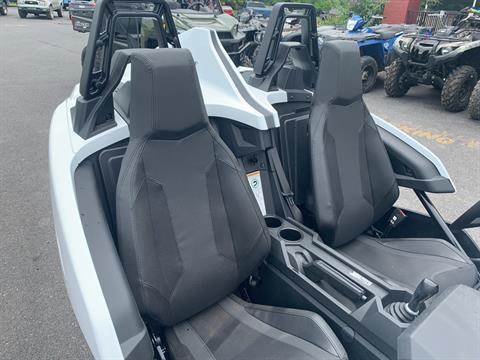 2019 Slingshot Slingshot S in Petersburg, West Virginia - Photo 8
