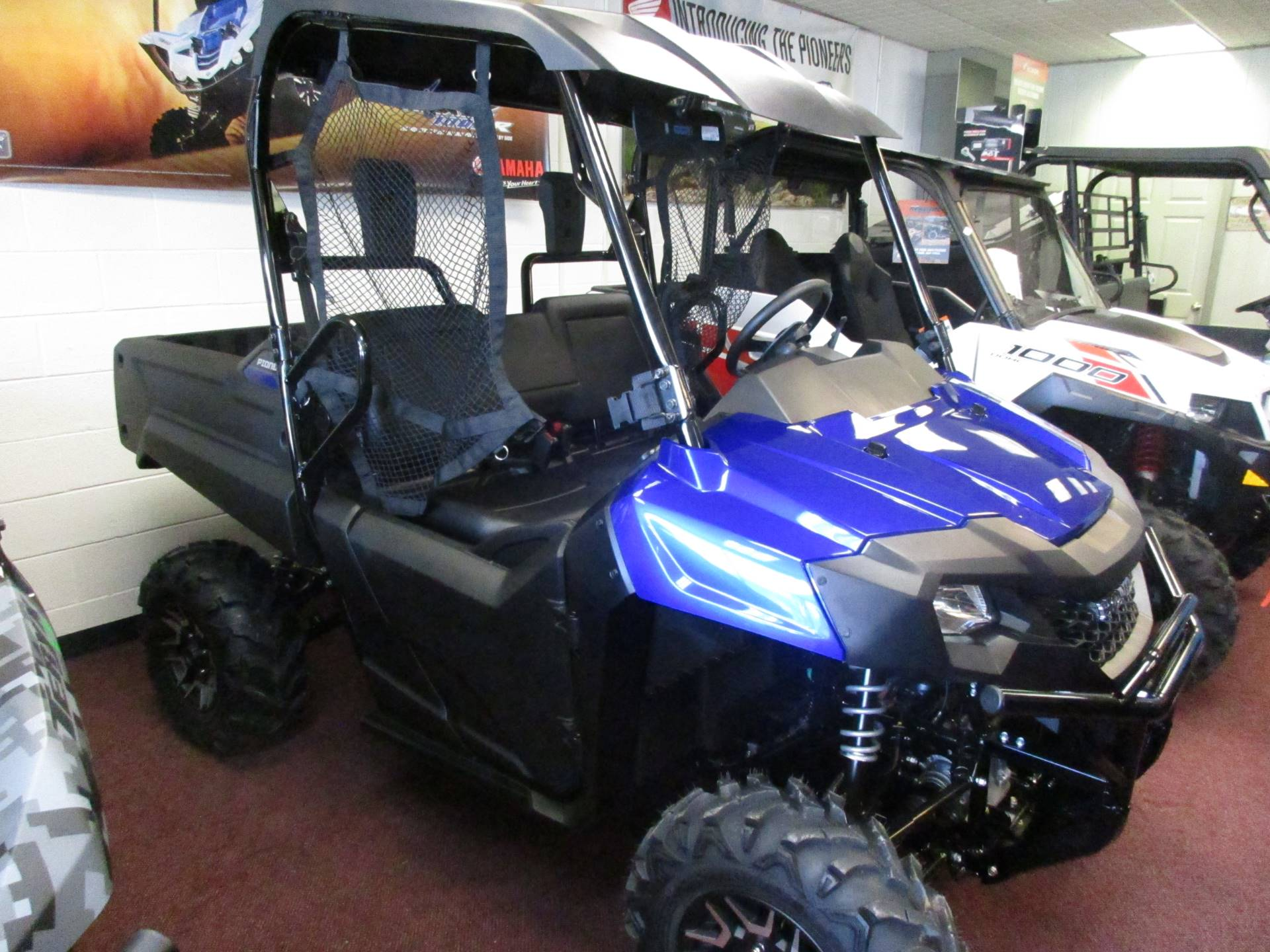 sale pioneer index in louisiana four lpca for atv honda wheeler