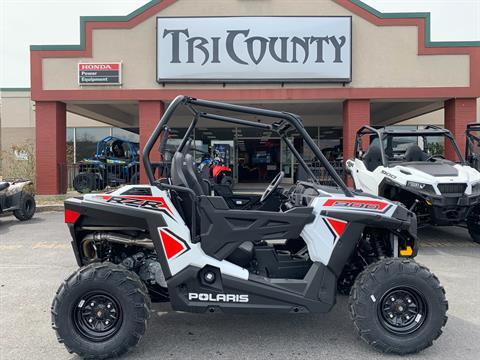 Tri County Honda is located in Petersburg, WV  Shop our