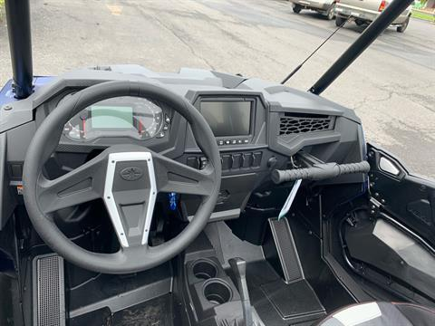 2021 Polaris RZR XP 1000 Premium in Petersburg, West Virginia - Photo 8
