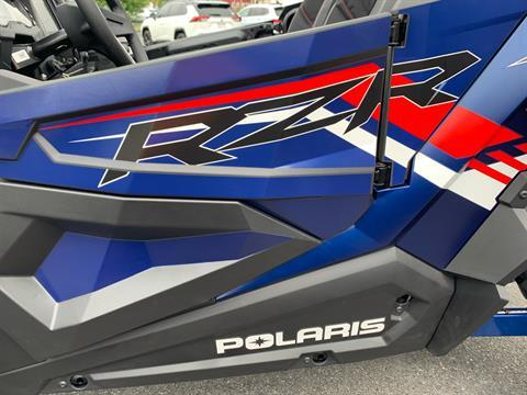 2021 Polaris RZR XP 1000 Premium in Petersburg, West Virginia - Photo 11