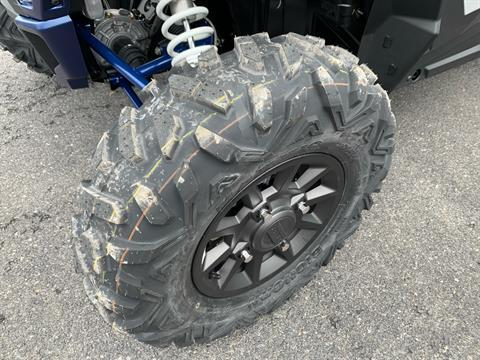 2021 Polaris RZR XP 1000 Premium in Petersburg, West Virginia - Photo 12