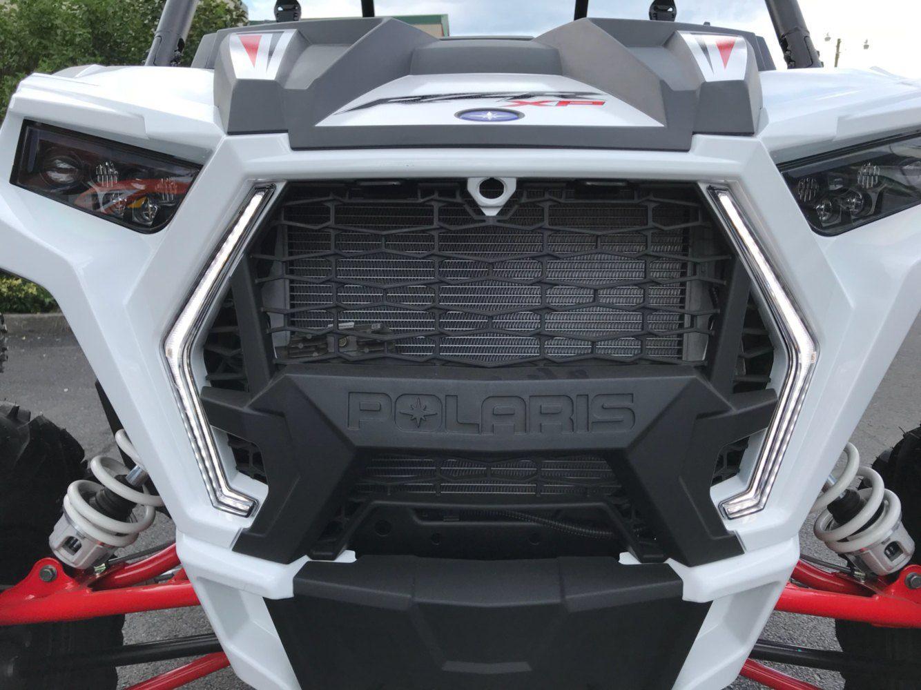 2019 Polaris RZR XP 1000 Dynamix in Petersburg, West Virginia