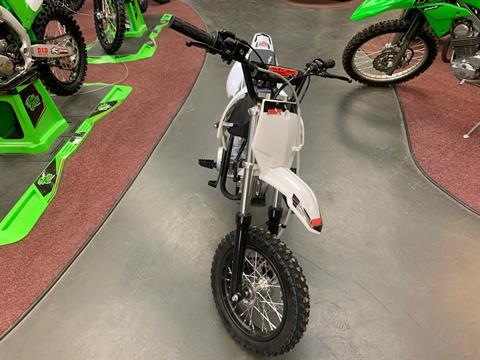 2021 SSR Motorsports SR110 in Petersburg, West Virginia - Photo 2