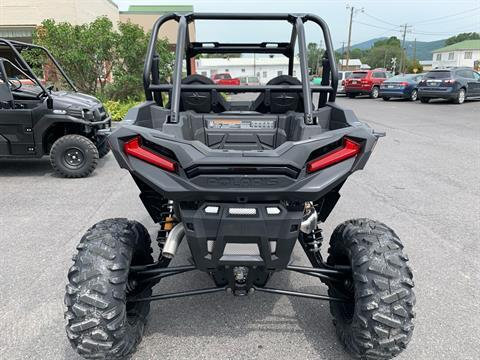 2021 Polaris RZR XP 1000 Sport in Petersburg, West Virginia - Photo 5
