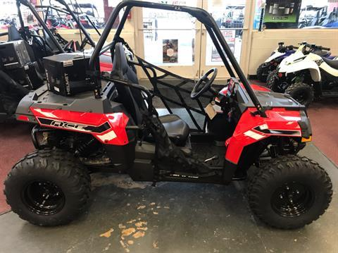 2018 Polaris Ace 150 EFI in Petersburg, West Virginia