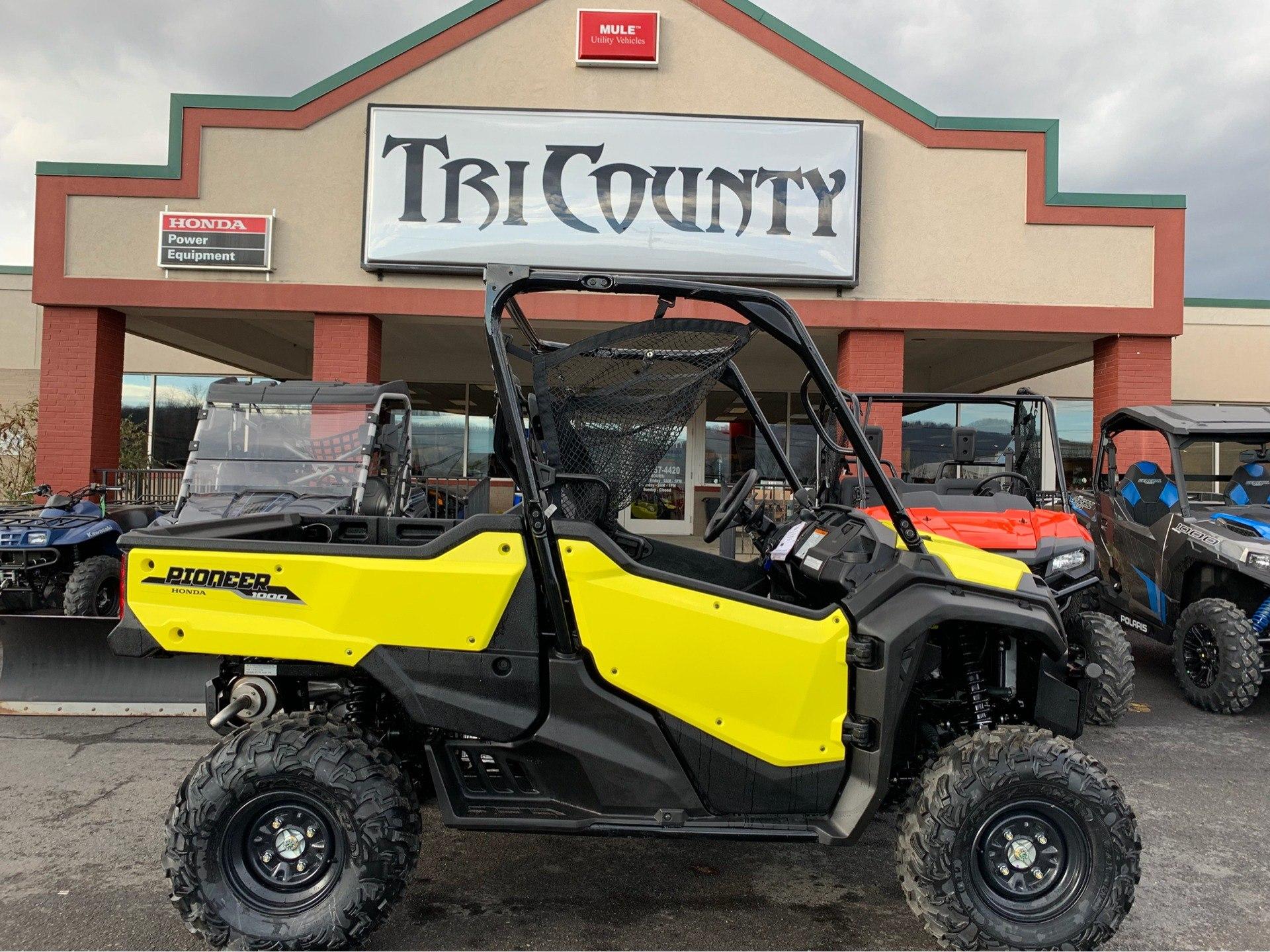 Tri County Honda >> Tri County Honda Cyclesoup Com