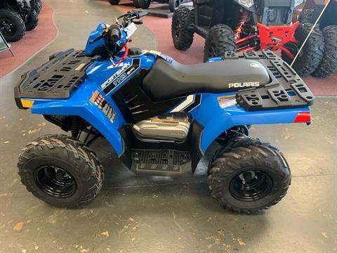 2019 Polaris Sportsman 110 EFI in Petersburg, West Virginia - Photo 1