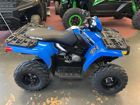 2019 Polaris Sportsman 110 EFI in Petersburg, West Virginia - Photo 4