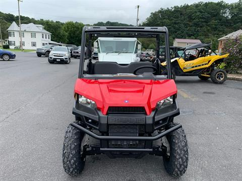 2021 Polaris Ranger 500 in Petersburg, West Virginia - Photo 3