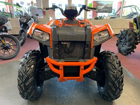 2020 Polaris Scrambler 850 in Petersburg, West Virginia - Photo 13