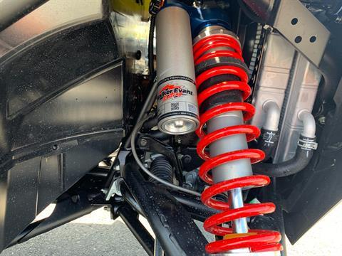 2019 Polaris RZR XP Turbo S Velocity in Petersburg, West Virginia