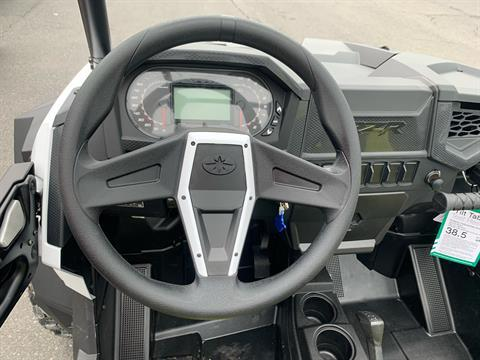 2021 Polaris RZR XP 1000 Sport in Petersburg, West Virginia - Photo 12