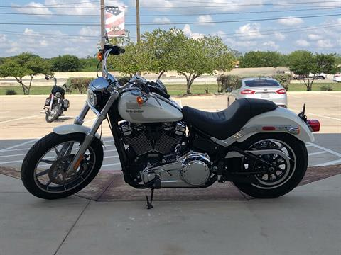 2018 Harley-Davidson Low Rider® 107 in San Antonio, Texas - Photo 12