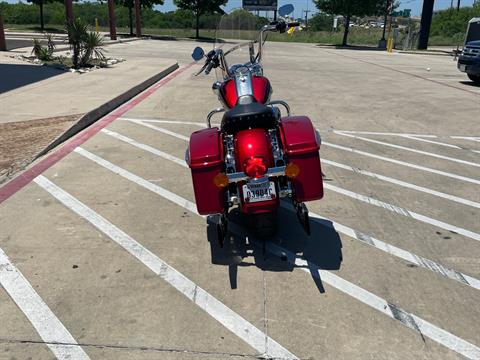 2019 Harley-Davidson Road King® in San Antonio, Texas - Photo 8