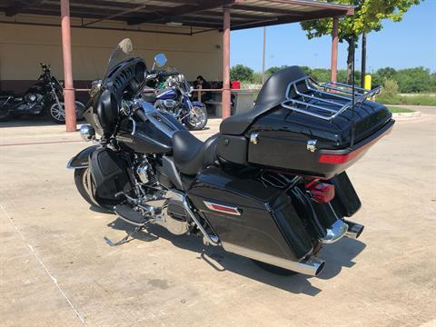 2019 Harley-Davidson Electra Glide® Ultra Classic® in San Antonio, Texas - Photo 10