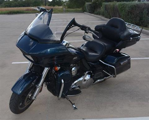 2016 Harley-Davidson Road Glide Ultra in San Antonio, Texas - Photo 3
