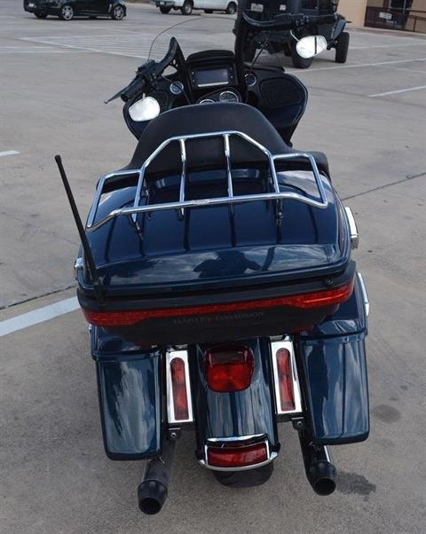 2016 Harley-Davidson Road Glide Ultra in San Antonio, Texas - Photo 5