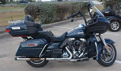 2016 Harley-Davidson Road Glide Ultra in San Antonio, Texas - Photo 7