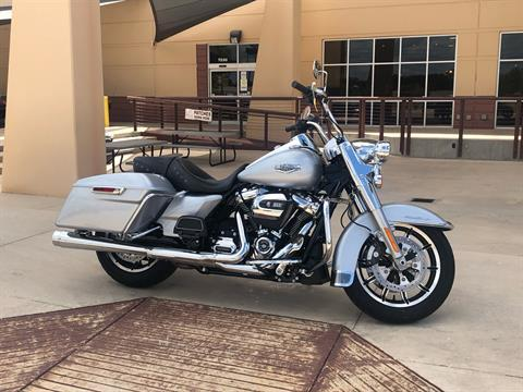 2019 Harley-Davidson Road King® in San Antonio, Texas - Photo 3