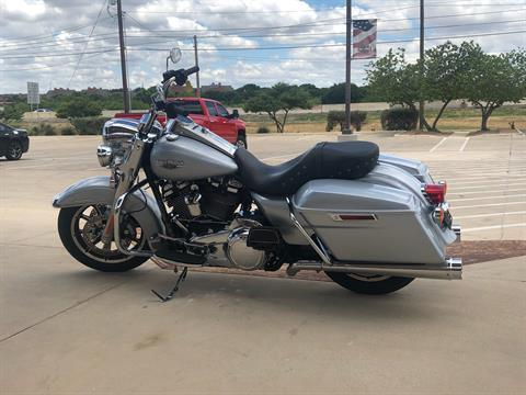 2019 Harley-Davidson Road King® in San Antonio, Texas - Photo 10