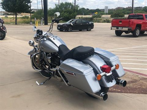 2019 Harley-Davidson Road King® in San Antonio, Texas - Photo 12