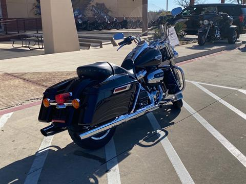 2019 Harley-Davidson Road King® in San Antonio, Texas - Photo 9