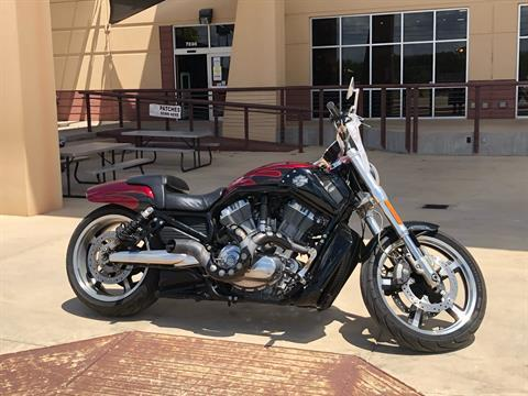 2017 Harley-Davidson V-ROD Muscle in San Antonio, Texas - Photo 3