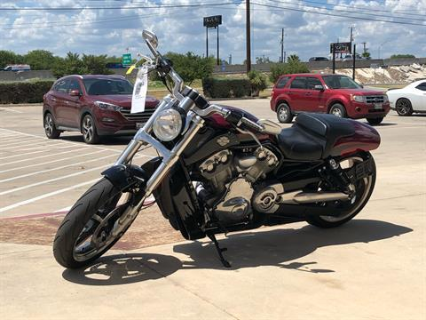 2017 Harley-Davidson V-ROD Muscle in San Antonio, Texas - Photo 8