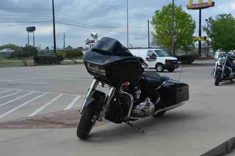 2017 Harley-Davidson Road Glide® Special in San Antonio, Texas - Photo 7