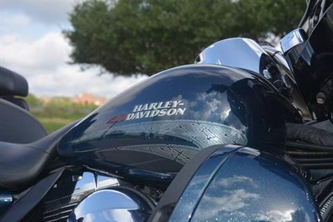 2016 Harley-Davidson Ultra Limited in San Antonio, Texas - Photo 3