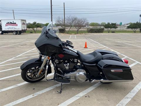 2019 Harley-Davidson Electra Glide® Standard in San Antonio, Texas - Photo 6