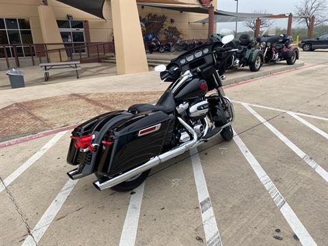 2019 Harley-Davidson Electra Glide® Standard in San Antonio, Texas - Photo 9