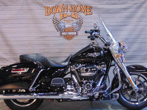 2019 Harley-Davidson Road King® in Burlington, North Carolina - Photo 1