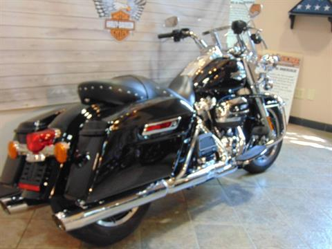 2019 Harley-Davidson Road King® in Burlington, North Carolina - Photo 2
